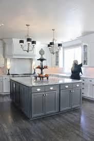 best 20 grey wood floors ideas on pinterest grey flooring wood