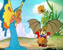 Quel est donc ce personnage Disney ? - Page 40 Images?q=tbn:ANd9GcS7_dDFlENtqbrX9GgPuGjjh0maU46m2lHejpD1HHvkhgSv0hCp7MV-83wYfQ