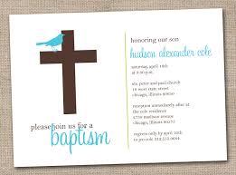 Card Invitation Baptism Invitations Free Printable Christening Invitations Cards