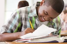 Help writing descriptive essays