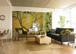 Furniture Of Living Room Rustic Living Room Ideas Homesfeed