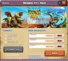 Dragon City Hack Tool V5 8 Mediafire