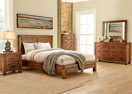 King Bedroom Furniture Sets Chicago Indianapolis The - 7 piece king bedroom furniture sets