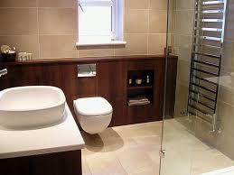 3d Bathroom Design Software Bathroom Designer Software 3d Bathroom Tile Design Software