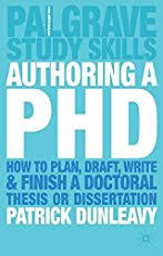How to Write a PhD Thesis Your Committee Will NOT Approve Next Scientist Authoring a PhD Thesis