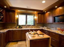 Long Kitchen Island Designs by Small Kitchen Island Ideas Small Kitchen Layouts With Island