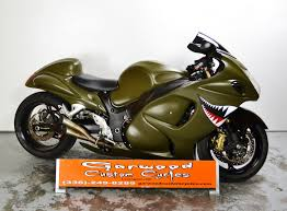 garwood custom cycles nc powersports sales service u0026 parts