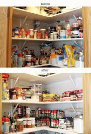 112 best kitchen organization images on pinterest kitchen home