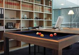 Pool Table In Dining Room by Multifunction Dining Table And Pool Table Table Design For Small