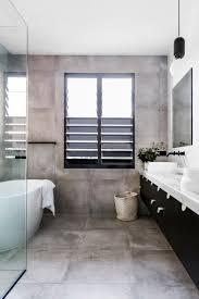best 25 family bathroom ideas only on pinterest bathrooms