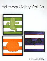 halloween wall art halloween gallery art 2 791x1024 png