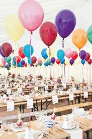 simple wedding decorations for home 5157