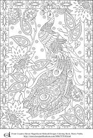 48 best coloring books images on pinterest coloring books