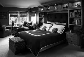 bedroom medium college decor for men slate table lamps expansive