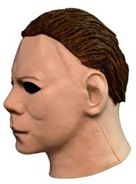 halloween michael myers in background michael myers 1978 mask images reverse search destroyer michael