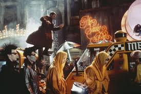 10 fascinating facts about blade runner mental floss