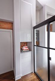 space solutions high gloss archives space solutions