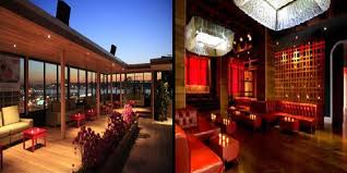 New York  NY Events   Eventbrite FRIDAY NIGHT ROOFTOP PARTY OPEN BAR      PM tickets