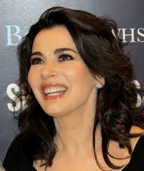 nigella lawson biography