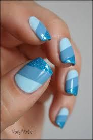 1008 best cute nail designs u003c3 images on pinterest make up