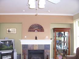 my home design home painting ideas 2012 of late house painting
