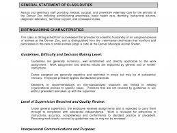 lab technician resume sample professional behavioral health coordinator templates to showcase veterinary technician resume examples resume format download pdf resume for behavioral science