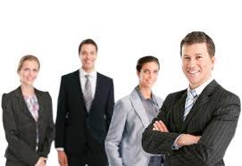 Best Resume Writing Services Dc Australia Perth Resume Writers