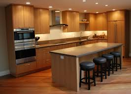 Small Kitchen Lighting Ideas Pictures Most Decorative Kitchen Island Pendant Lighting Registaz Com