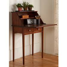 Design Ideas For Small Office Spaces Modern Furniture Furniture Desks Ideas For Home Office Design