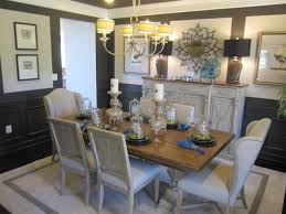 Model Home Interior Pictures Gala 2017 2012 Awards Of Merit Great American Living Awards