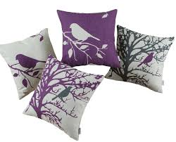 purple bed amazon black friday best 25 purple dorm rooms ideas on pinterest dorm decor