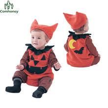 Popular Baby Halloween Costumes Popular Baby Halloween Costume Buy Cheap Baby Halloween Costume
