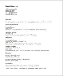 Resume Samples For High School Students   Resume Graduate High       grad happytom co