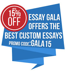 Pay To Write My Essay For Me Now With Quality   Essay Gala