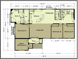 best extraordinary open office floor plan concepts 5122