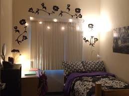 fantasy room decor home decor interior exterior gallery on fantasy
