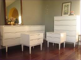 Diy Bedroom Set Plans Bedroom Diy Bedroom Furniture Ideas Dresser Design Ideas Dining