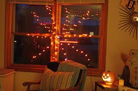 home ideas halloween decor a slo life