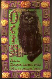 994 best halloween folklore u0026 traditions images on pinterest