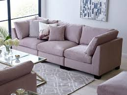 modular sofa sectional isabelle sofa sectional living it up