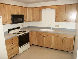 100 plain kitchen cabinets soapstone countertops upper