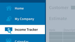 customizing invoices and forms in quickbooks quickbooks pro 2014
