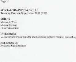 Enrolled Agent Resume Sample by Job Assistance Educates Borrowers How To Find A Job To Stop
