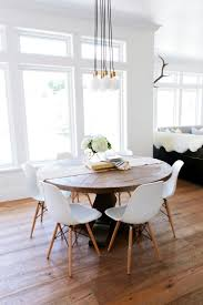 Contemporary Dining Room Sets Dining Room Modern Dining Room Amazing Traditional Dining Room