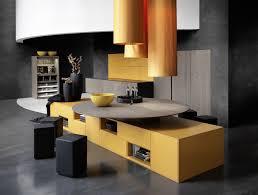 100 kitchen design christchurch fair 70 kitchen design nz