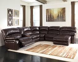 Kmart Sofas Furniture U0026 Rug Cheap Sectional Couches Sectional Leather Sofas