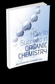 100 acs inorganic exam study guide indirect photolysis