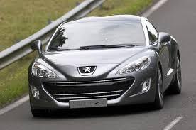احدث السيارات images?q=tbn:ANd9GcS