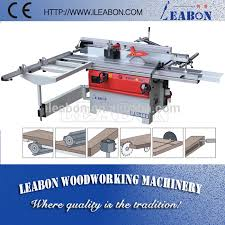 Woodworking Machinery Show Germany by Used Woodworking Machines Used Woodworking Machines Suppliers And
