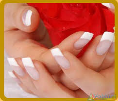 nail extension classes training coaching tuition course